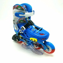 2017professional sporting roller skates best quality roller skate shoes price inline speed skates shoe