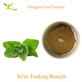 100% Natural plant extract Oregano Leaf Extract