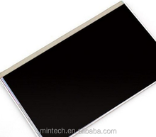 Replacement LCD display For Lenovo A3000 A5000
