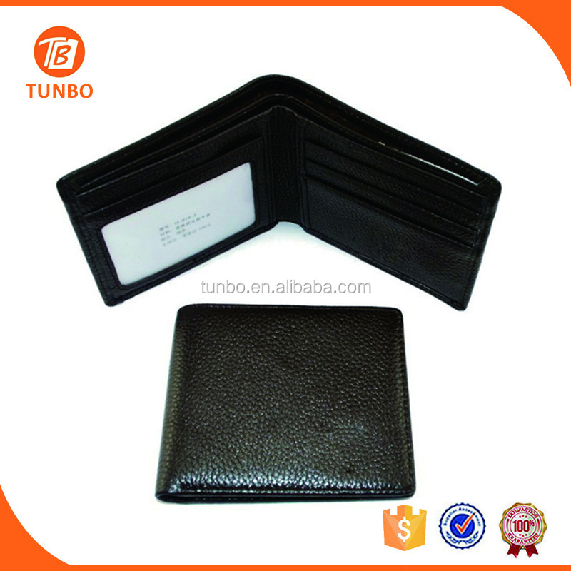Fashion design hot sale new design wallets