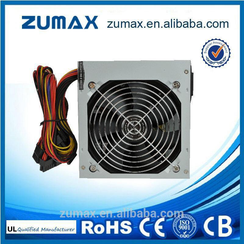 ZUMAX neon transformer & power supply with great price