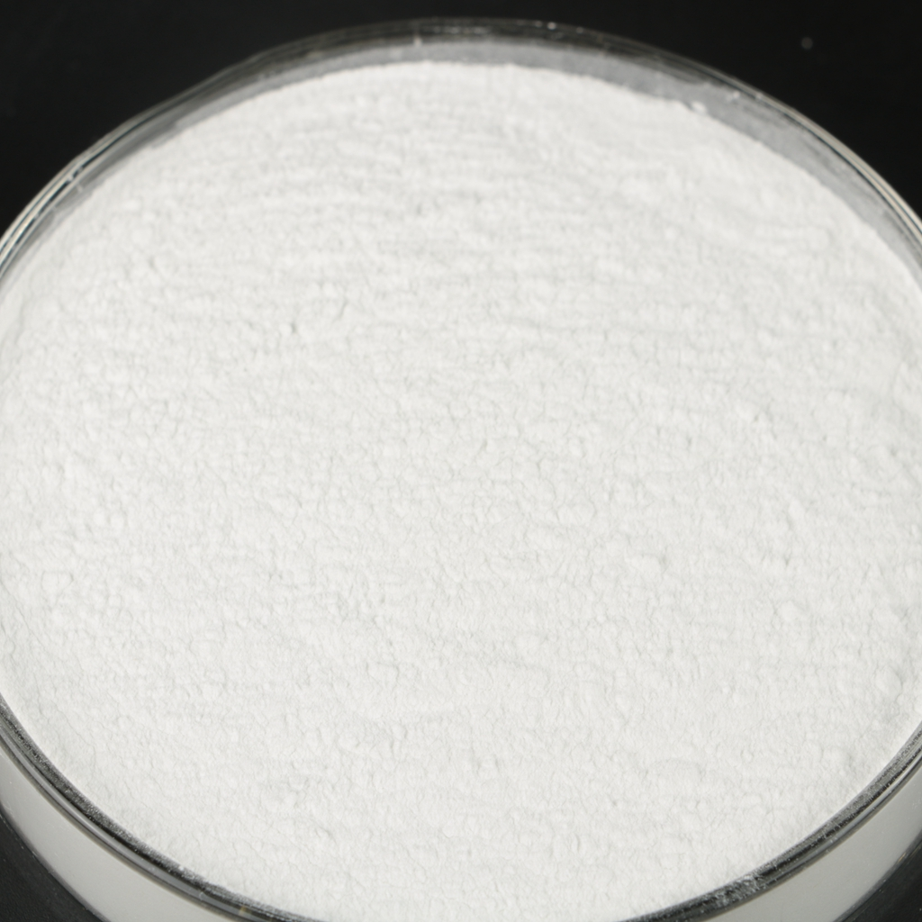 99.0% Powder ready stock Tofacitinib citrate  540737-29-9