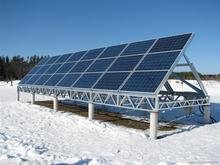 5KW off grid solar system ;solar panel cooling system use small off-grid solar power system5KW 6kw