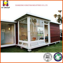 Container house Competitive price