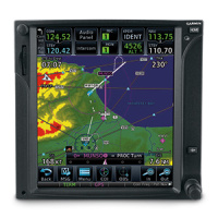 Garmin GNS/ GTN Aviation Series