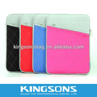 2014 colorful case for ipad
