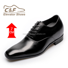 New 2016 Stylish Classic Man Comfortable Vietnam Walk Dress Shoes