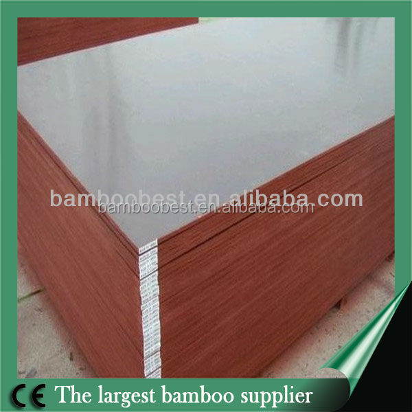 Bamboo plywood 3mm price and bamboo plywood veneer