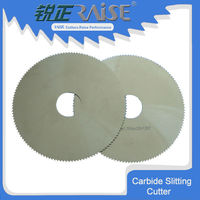 High Quality Small Carbide Saw Blades