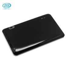 "ZXS- Cheap Dual Cameras 7"" Allwinner Tab PC, 3G WCDMA Tablet MID,7 inch Android 4.0 Tablet PC With SIM Slot+Bluetooth A13-747"