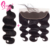 Cheap Wholesale Discount Virgin Brazilian Beauty Body Wave Human Hair Bundles