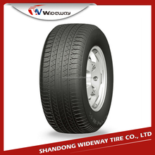China coloured car tyres in india 205/65r15 cheap car tires