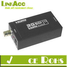 Linkacc-105Mt hdmi to bnc converter