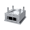 Daily Use Product Plastic Injection Mould