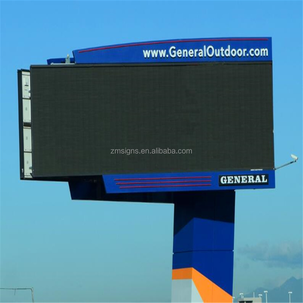 Hand sanitizer advertising billboard,aauto dispense poster frame floor stand