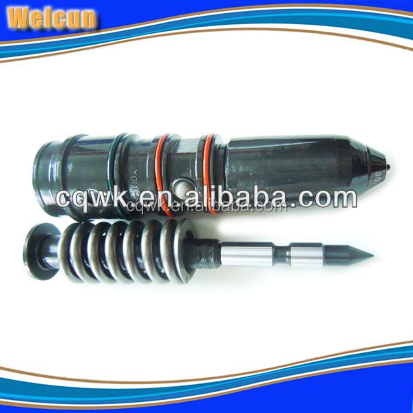 Cummins Pt Stc Injectors: Cummins Injector For Nt855 Kt19 Kt38 Kt50 L10 V28