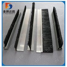 Strip Brush Seals For Sliding Door
