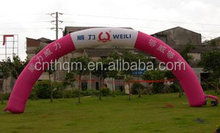 Inflatable Archway, Finish Line Arch,Triathlon Arches