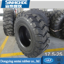 Made in china Tires 17.5x25,Otr Tyre 17.5r25 Grader Tires