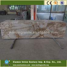 New Madura Gold Laminate Countertop Kitchen Granite Countertops Price