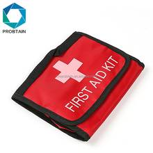 Custom Travel Wholesale Solas Complete Industrial First Aid Kit