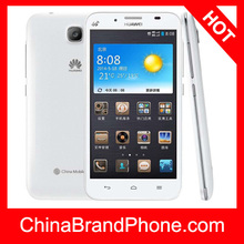 Original Dropshipping Huawei G616-L076 5.0 Inch TFT Screen Android 4.3 Smart Phone