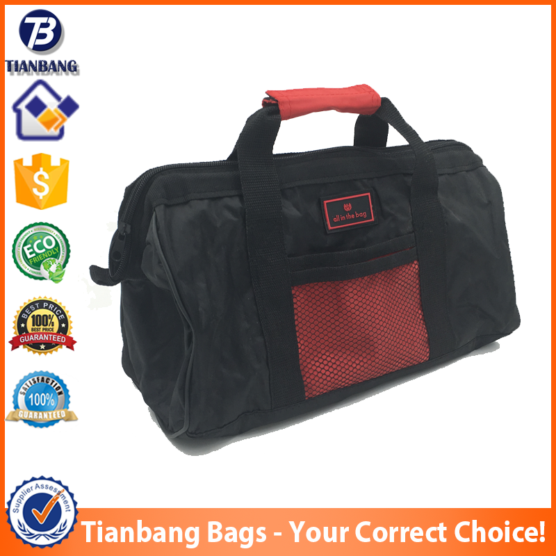 The Wholesale Simple Convenience Tool Toe Bag Cheap Small Tool Bag