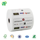 57mm thermal POS paper receipt paper roll