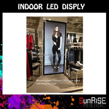 China Professional alibaba express in electronics P5 Indoor Led Display For Big Show,Advertising,Restaurant And Shopping