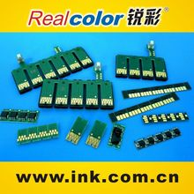 hot! high quality auto reset chip for hp 364,564,178