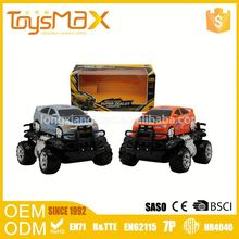 Hot Summer Products 4Channel Battery Simulation Electric Rc Car Toy For Children