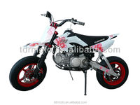 Cheap 155cc dirt bikes TTR ZS155