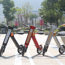 folding exercise cheap electric pocket bike