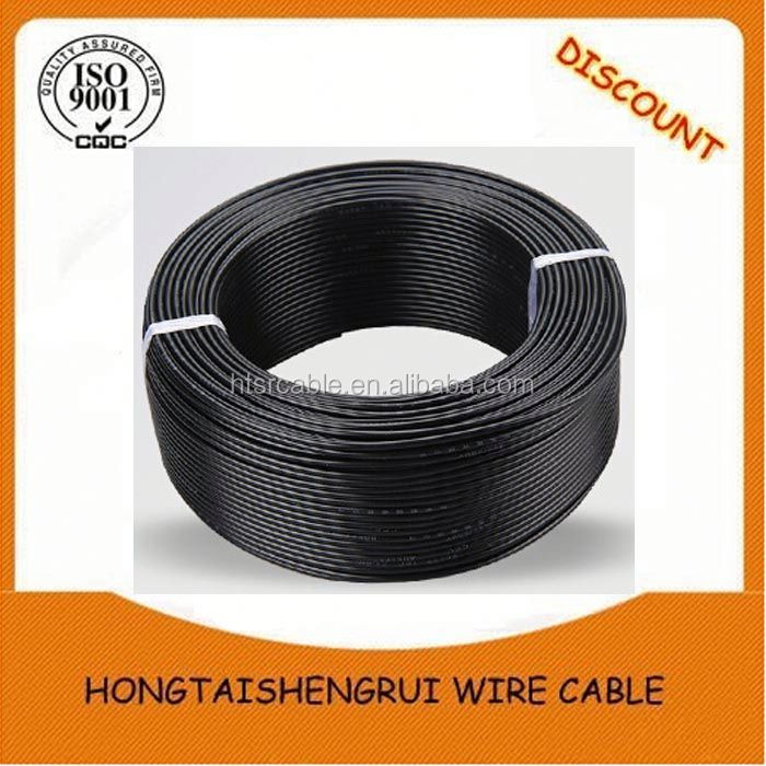 450/750V~0.6/1kV XLPE Cable,Flame-retardant instrumentation cable