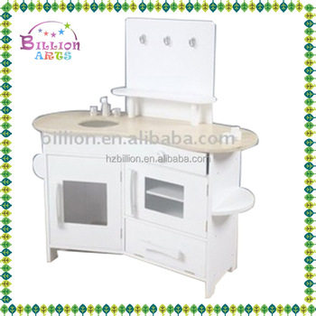 kitchen toys wooden children furniture toys