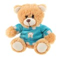 Hot selling wholesale soft cute stuffed Toy plush teddy bear toys