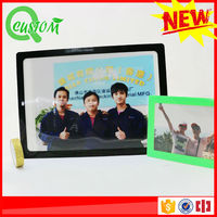 Brand new limit 10kg factory price whiteboard