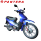 2018 Mini Road Bike Small Cub Motor Cycle Super Power Motorcycle 110cc