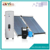 1000 Liter Heat Pipe Split Solar Water Heater