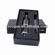 genesis mini did e cigarette mod atomizer