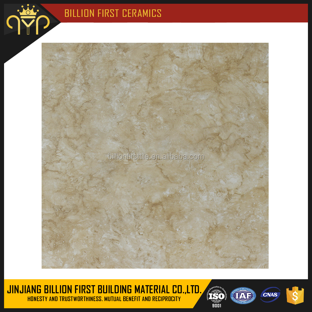 cheap bathroom tile 3d ceramic floor tile,porcelain floor tile for USA market