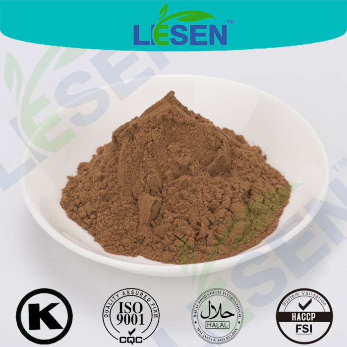 pure product specification cinnamon powder