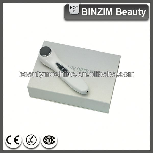 Good quality latest nourishing hand spa tools