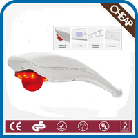 KDST factory supplier body massager body massager for wholesales