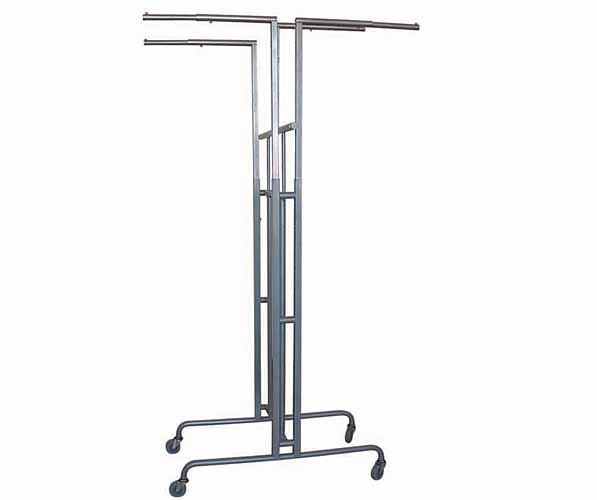 heavy duty clothes drying rack Clothes Rack/Store