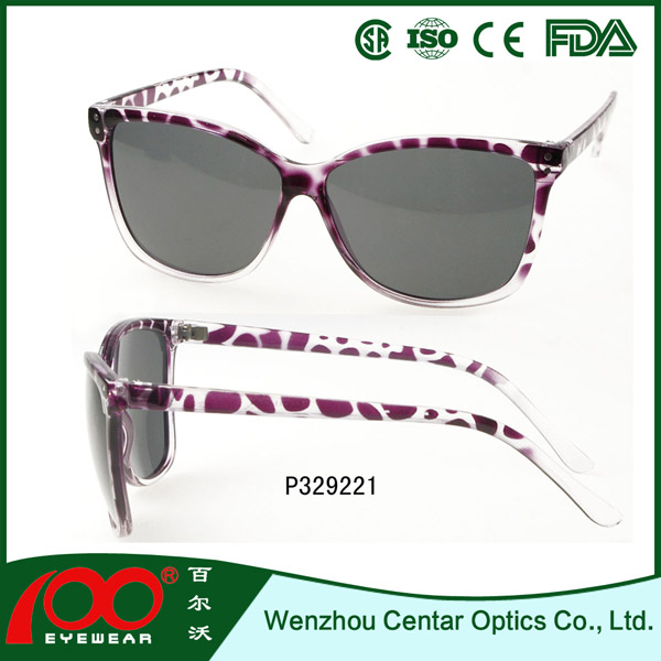 Slim frames beauty fashion sunglasses cool eyewear