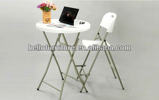4 seaters dining tables, plastic dining table, dining table designs