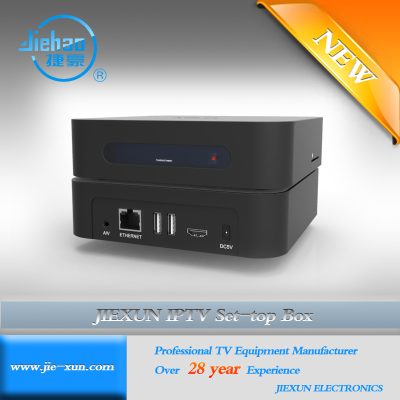 New Dual core Http Google Browsing 1080p HD MI SDI WIFI 4.2.2 Android TV Box Arabic IPTV box