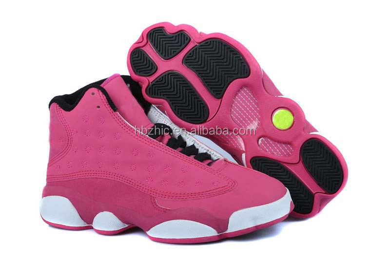 2015 new basketball shoes Brand cheap basketball boot sales online Top quality men basketball shoes