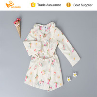casual lovely little half girls jackets for dresses